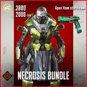 necrosis bundle apex legends