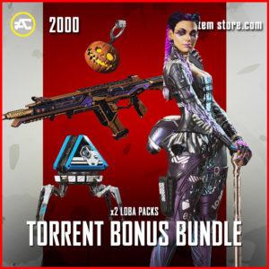 Torrent-Bonus-Bundle