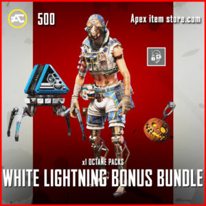 White-Lightning-Bonus-Bundle