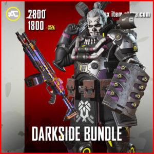 Darkside Bundle