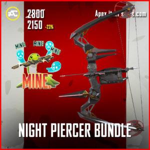 NIGHT-PIERCER-BUNDLE