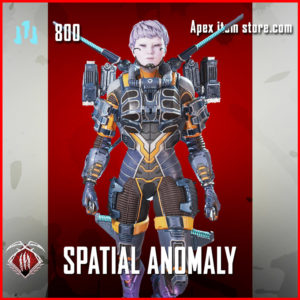 spatial anomaly epic valkyrie skin apex legends