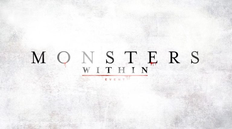 All Monsters Within Event Skins and Items